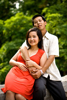 wong-esession-13